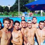 Antares Nuoto & Latina Nuoto News