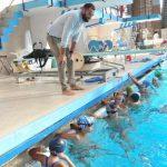 Academy, da lunedì quattro giornate di prova a Rapallo