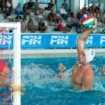 Coppa IT M – La Roma Vis Nova al festival del gol