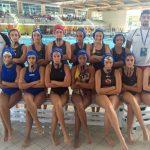 Tornei – I giovani della Latina PN in Spagna al 4 BWMF Cup 2016
