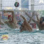 Coppa IT M – Vis Nova, occasione mancata con il Posillipo