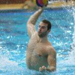 A2 M – Nenad Stojcic è un nuovo giocatore della Nuoto Catania