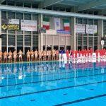 Coppa IT M – B&B SC Quinto sconfitto dal Savona