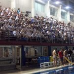 Tornei – La San Mauro al torneo Internazionale BWMF di Barcellona