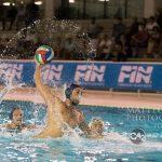 Coppa IT M – Buona la prima per la Roma Vis Nova, battuto l'Ortigia