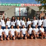 Coppa It F – Il Cosenza vola in semifinale