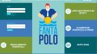 Fantapolo® 2016-17 è un gioco on-line, basato sulle prestazioni dei giocatori e delle squadre di […]