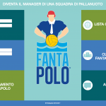 Presentazione gioco Fantapolo