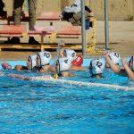 Le squadre dell'Ossidiana Messina preparano la stagione