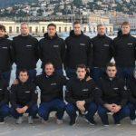 A1 M – Scatta il campionato, PN Trieste esordio casalingo