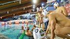 la BPM Sport Management piega la Pallanuoto Trieste per 8-7 e centra la seconda vittoria […]