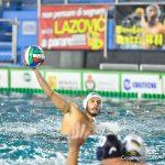 A1 M – La BPM Sport Management attende la Roma Vis Nova