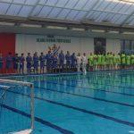 Champions League – La BPM Sport Management batte 21-6 l'Enka SC e chiude il girone al 1° Posto