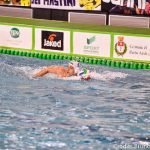 Coppa It M – Primi tre punti per la BPM Sport Management