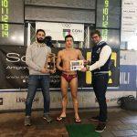 Coppa Veneto: Aquaria – agevole vittoria con Vicenza e primato nel girone