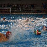 FIN Puglia News