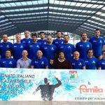 A2 M – Inizia a Salerno la nuova stagione della Famila Muri Antichi