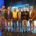 Controfuga: guarda subito la puntata con Fabio Conti ed Andy Luotto