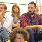 La Pro Recco Waterpolo Youth Academy si allarga alla Spezia
