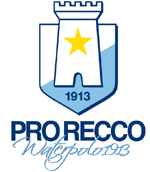 logo-pro-recco