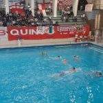A1 M – Genova Quinto B&B Assicurazioni superato dal Cc Napoli