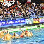 Euro Cup: parte dalla sfida contro il Vasutas l'avventura in Euro Cup della BPM Sport Management