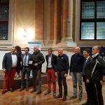 """AN Brescia: i """"Campioni della Leonessa"""""""