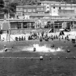 Presentazione del 70° della Fondazione della Polisportiva Messina