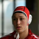 RN Florentia: Caterina Banchelli bronzo ai mondiali Under 18
