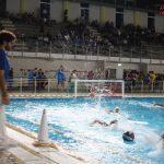 FIN Puglia – Al via il campionato under 15