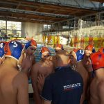 """Tornei – Domani al via il Torneo """"Città di Taranto"""""""