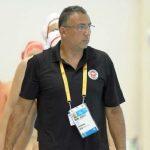 A2 M – Giovanni Puliafito nuovo allenatore della Famila Muri Antichi