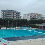 U15 M – AN Puglia vince a Cosenza