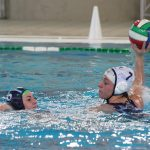 """A2 F – Trieste passa senza problemi, """"Orchette"""" scatenate"""
