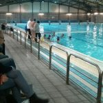 B M – Cus Geas Milano- Sea Sub Modena 7 – 5
