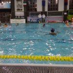 A2 M – La Nuoto Catania sfida la WP Bari alla ripresa del campionato