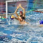 A1 M – La BPM Sport Management a Roma contro l'insidia Lazio
