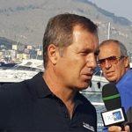 Pino Porzio è speciale anche nel compleanno: il suo dura tre giorni