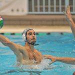 Coppa It M – Esordio in Coppa Italia con vittoria per la Pro Recco