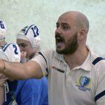 """A2 F – F&D Velletri: parola a mister Di Zazzo: """"Andiamo a Napoli per giocarcela"""""""