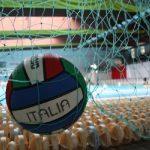 FIN Puglia: al via il campionato di Promozione