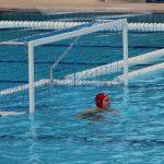 U15 M – Nuova sconfitta per AN Puglia