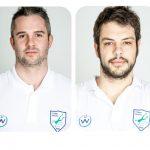 B M – Bergamo Alta – Como Nuoto 5-4
