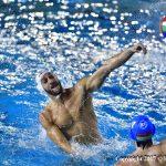 A1 M – La BPM Sport Management batte la Pallanuoto Trieste e centra la quinta vittoria consecutiva