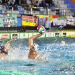 A1 M – Vittoria convincente della BPM Sport Management contro la Roma Vis Nova