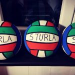 B M – CN Sestri – Sportiva Sturla 5 – 6