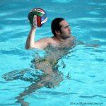 B M – Sportiva Sturla – Albaro Nervi 14 – 2