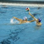 C M – Inarrestabile Waterpolo Verona