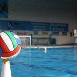 FIN Puglia: sfida verità per la Waterpolo Bari