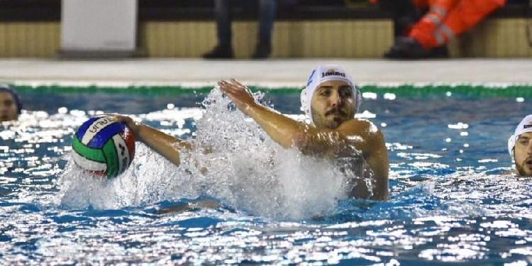 Giacomo Lanzoni
